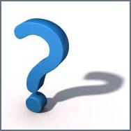 question-mark-1000269-m
