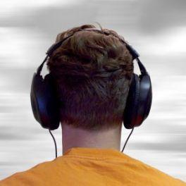 music-to-my-ears-40789-m